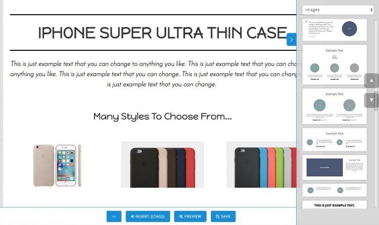 ebay-template-builder-800fonts
