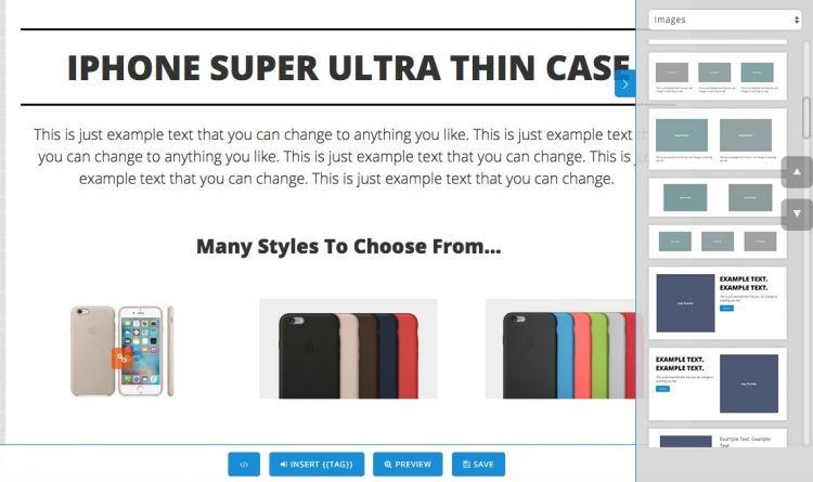 ebay-template-builder-easy