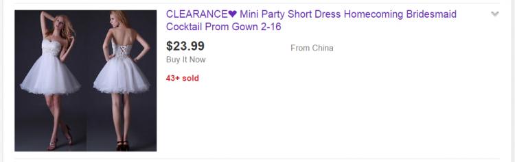 ebay-sellers-clearance