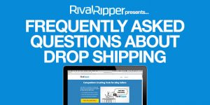 thumb-frequently-asked-questions-about-drop-shipping