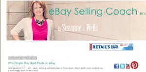 eBay-blogs-selling-coach