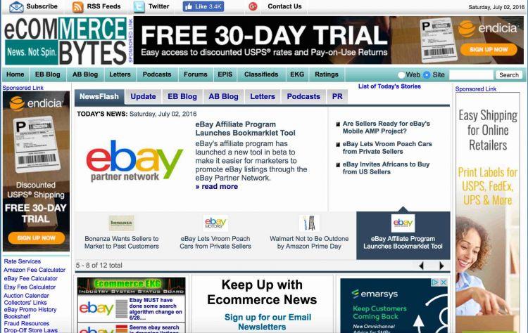 ebay-blog-eCommerce-Bytes