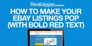 how-to-make-your-ebay-listings-pop-with-bold-red-text
