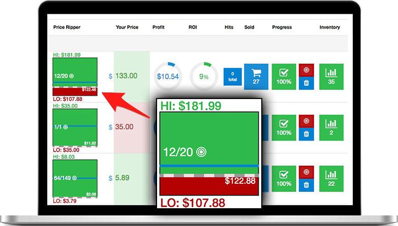 laptop-listings-priceripper