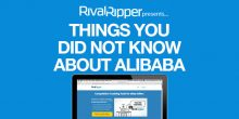 15 Things You Did Not Know About Alibaba